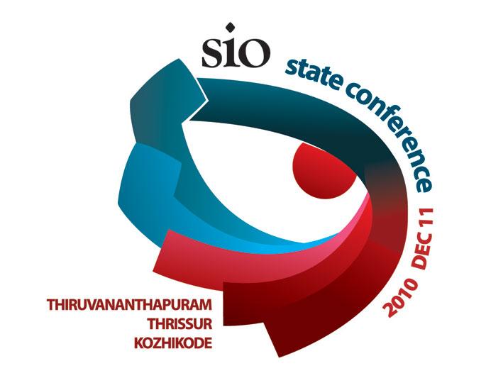 SIO S. Maharashtra (@siomsz) | Twitter