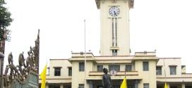 kerala_university