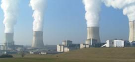 jaitapur_n-power_unit_gets_green_nod