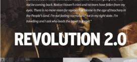lukose_campusalive_revolution