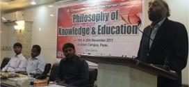 philosophy-1