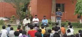 Delhi-NPtour-1