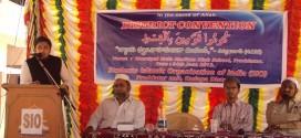 AP-Kadapa-Conv1-2012