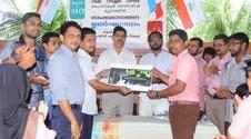 Kerala-Sioschool-2012