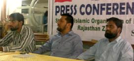 Raj_Jpr_Pressconf1-2012