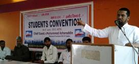 Raj_Kota_NP-Conf1-2012