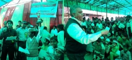 13-Delhi-IKT