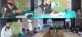 13-Bihar-LeadersCamp