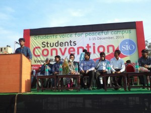 students_Convention__(3)