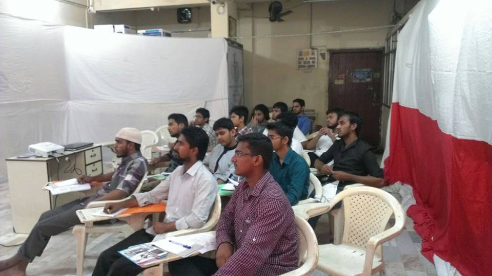 PR_workshop