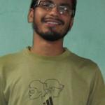 Nasir Murtaza - Zonal President (Bihar)