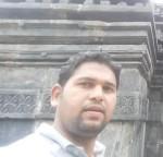 Akbar Khan - Zonal President (Goa)