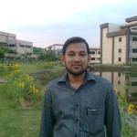 Israfil Hussain - Zonal Organizer (Assam South)