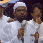 Qadeer Ahmad - Zonal President (Uttar Pradesh West)