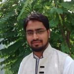 Mohammed Kareemuddin - Zonal President (Andra Pradesh)