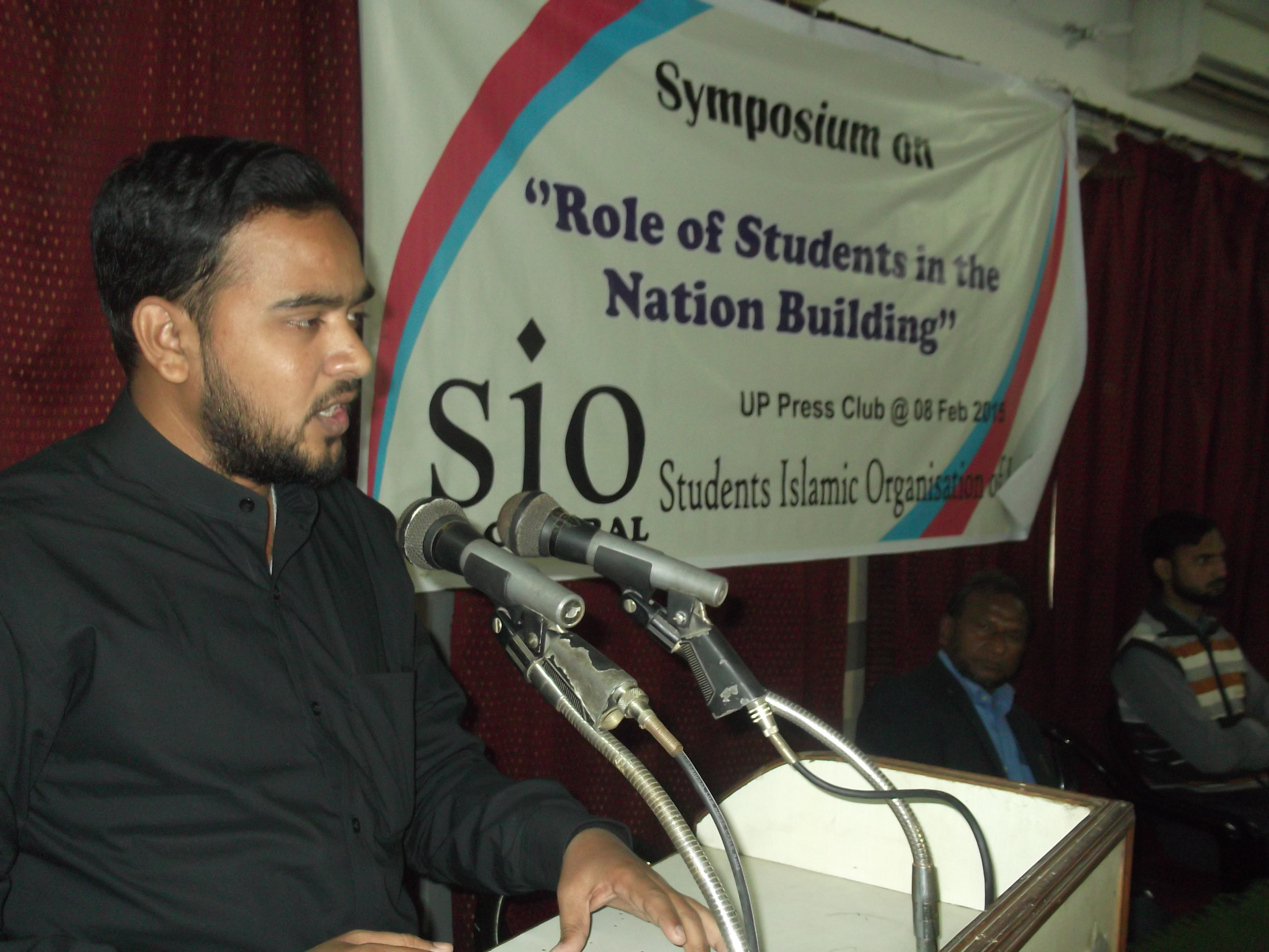 role of students in social evils Comprehensive essay on the role of a teacher  students receive directions from his  he is the guide to the students in this regard and removes the social evils.