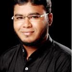 Peer Mohammed A. - Zonal Secretary (Tamilnadu)