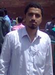Mohammed Maaz Salman Maniyar - Zonal Secretary (Karnataka)