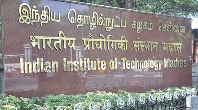 SIO of India condemns the authoritarian de-recognition of APSC by IIT Madras