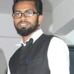 Fakhrul Islam - Zonal Secretary (Uttar Pradesh East)