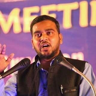 SIO of India Strongly criticizes the over involvement of police and ministers at JNUSU