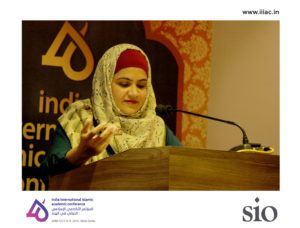 Islam encourages cultural diversity and religious pluralism