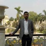 Ehsan Ul Haque - Zonal President(Uttar Pradesh West)