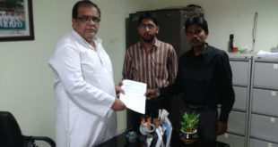 Memorandum to state Minority commission chairman.