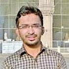 Kaleem Ahmed Khan - Zonal Secretary (Telangana)