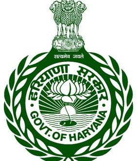 Government_of_Haryana_seal