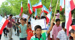 SIO-Tamil-Nadu-Celebrates-Junior-SIO-Fest2