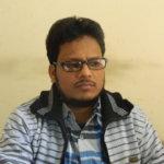 Imam Hossain - Zonal Secretary (West Bengal)